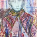 Barbara Sketch