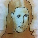 Esme_Painting