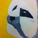 Melissa_Painting