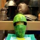 green_helmet