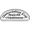 ASSOCIATION FOR SUFFOLK MUSEUMS