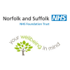 NORFOLK & SUFFOLK NHS TRUST