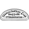 ASSOCIATION FOR SUFFOLK MUSEUMS