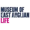 MUSEUM OF EAST ANGLIAN LIFE