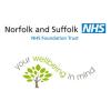 NORFOLK & SUFFOLK NHS TRUST